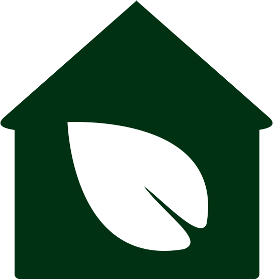 Логотип просто септик .ру