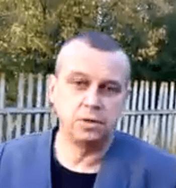 Борис, Шаховский район