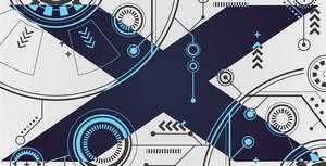 Создание сайтов и продвижение в интернете omnis-x.ru